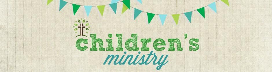 childrens_ministry