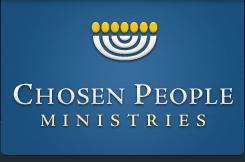 cpm-logo